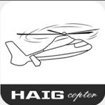 哈飞直升机手游1.0 手机版