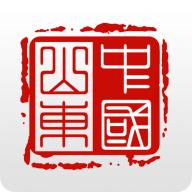 爱山东手机app客户端下载安卓2.4.7 手机版
