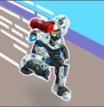 ��狂�C器人�鹗坑��0.1 中文版