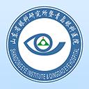 青岛眼科医院网上预约挂号平台1.0.0 安卓版
