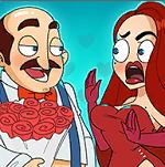 有趣的爱情故事游戏1.4 官方版