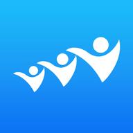 山�|胸科�t院智慧云�D���^app安卓版3.23 客�舳�