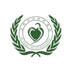 淄博市妇幼保健院网上预约挂号app3.1.2 安卓版