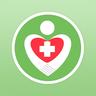 威海市立医院网上挂号app1.1.0 客户端