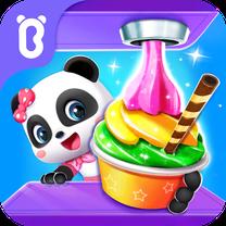 宝宝甜品店下载免费游戏9.57.10.01 最新安卓版