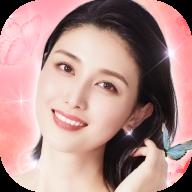 西京24区游戏1.0.6 最新安卓版