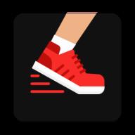 多功能计步器app安卓1.0.3 最新版