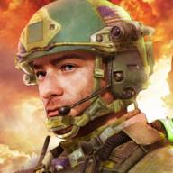 特战部队手机版游戏0.1 安卓版