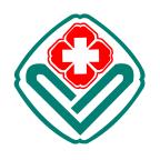 德州市人民医院挂号网上预约app1.0.0 最新版