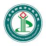 聊城中医医院网上预约挂号app最新版1.0.7 客户端
