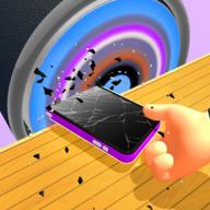 解压工作室3D游戏1.0.52 手机版