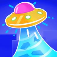 UFO工艺游戏1.0.0 安卓版