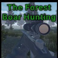 森林狩猎大师手游1.4 安卓版