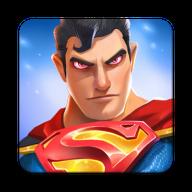 英雄争霸王国战争策略手游1.0.0 安卓版