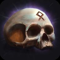 恐惧符文地牢探索者手机游戏0.11 手机版