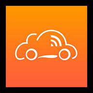 �|�|�W院通勤�app6.5.2 安卓版