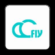 悦虎flycc管理软件1.1.7 最新中文版