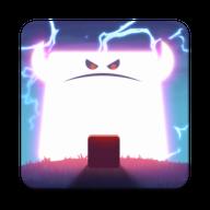 极简地下城roguelike游戏安卓1.6.1 最新内测版