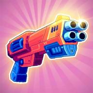 野外枪手游戏0.3.1 最新版
