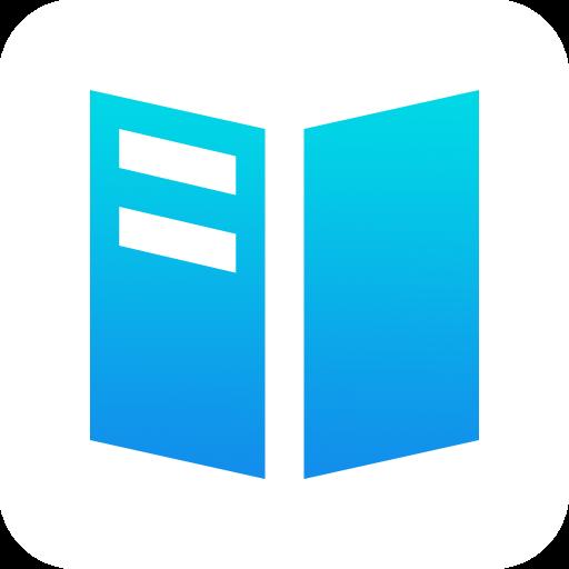 自动阅读助手appV1.0.4_2 安卓版