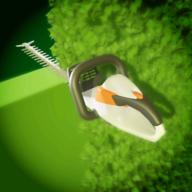 树枝修剪器3D单机版安卓游戏1.0.0 手机版