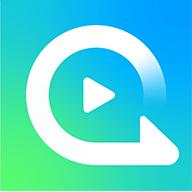 趣刷刷赚钱app1.5.7 安卓最新版