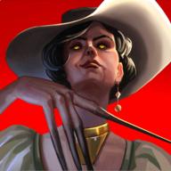 恐怖血族夫人��C版0.1 安卓版