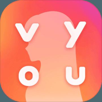 Vyou微你最新版1.4.2.416 手�C版