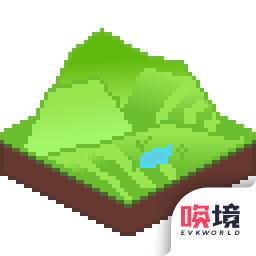莫比�跛褂���中文版1.00.77 最新版