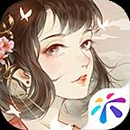 凌云�Z手�C版1.0.3 安卓版