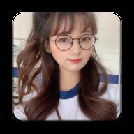 我的��MK-pop女友最新版1.4 中文安卓版