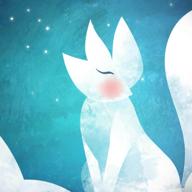 星狐手机版1.37 单机版