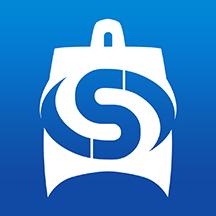 �S州市�范夹�app1.0.4 手�C版