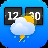 精准全球天气预报app1.0.5 中文安卓