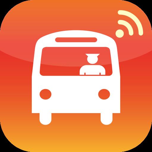 拉�_掌上公交app最新版3.9.2 官方版