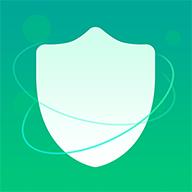 芥蓝手机管家app1.0.0 首发版