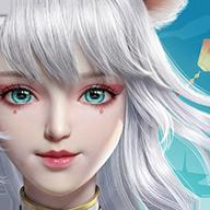 从零开始的玄幻世界修仙手游3.1.5 最新公测版