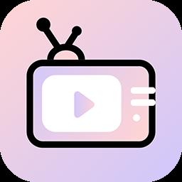 唯美视频剪辑编辑软件1.0.4 手机版