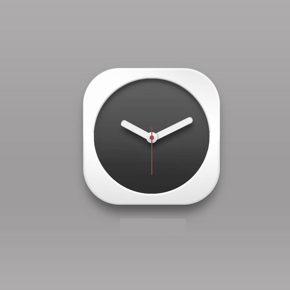 下载悬浮时钟北京时间的app1.0 安卓