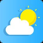 正点天气预报app官方版1.1 安卓最新