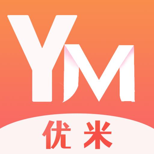 YM--OFFICE协同办公1.0.1 免费版