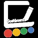 蓝鹊会议远程示教云平台4.0.0 官方手机版