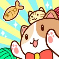 猫旅馆物语安卓版v2.0.1 最新中文版
