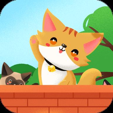一二三躲猫猫手游下载安装1.0 最新单机版