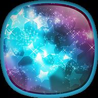 手机幸运明星动态壁纸软件1.4 免费全屏版