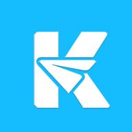 快效商务办公app1.0.0 正式版