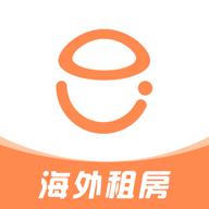 易享家租房服务1.0.0 官方版