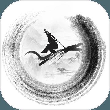 梦回书剑mud文字武侠游戏1.2 测试服