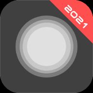 辅助触摸 iOS15下载安卓1.0.0 中文