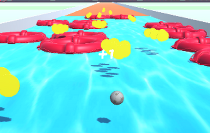 动物变身竞速游戏1.0.2 最新版